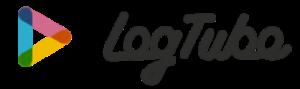 logtube